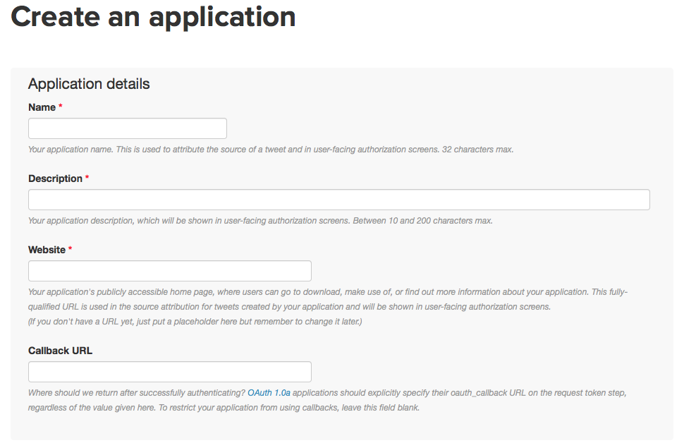 twitter api 1.1 oauth - figure1