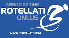 Associazione Rotellati Onlus