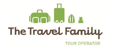 The Travel Family