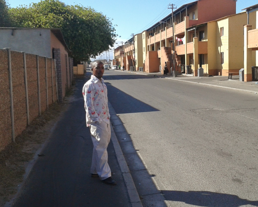 La nostra guida a Langa