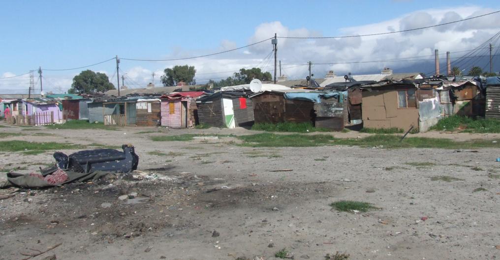La Township di Langa