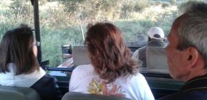 Equipaggio Jeep2
