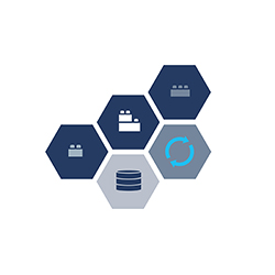 Architettura Microservices – Analisi
