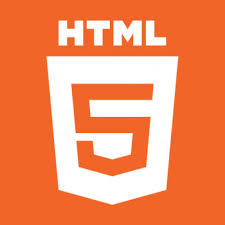 Html 5.2 released
