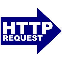 Testare richieste Http con RequestBin