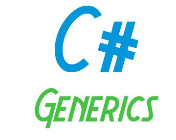 I generics c#