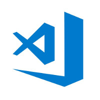 Visual Studio Code – Angular Chrome Debug
