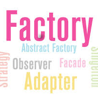 Design Patterns – Factory Method