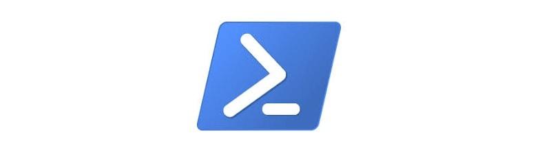 Elenco di namespace in una solution .net