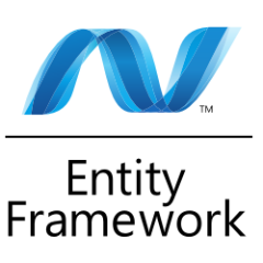 Entity framework e Entity Copy