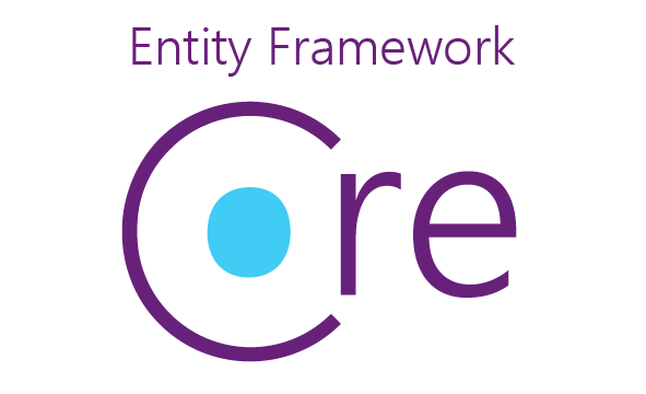 Entity Framework Core – Creare il database all'avvio