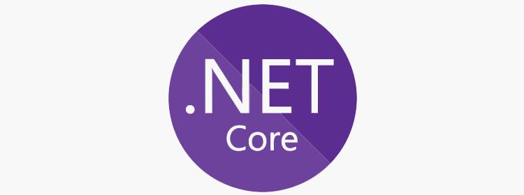 Impostazione delle variabili d'ambiente per ASP.NET Core