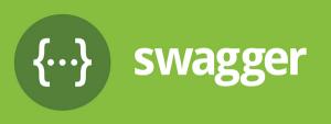 dotnet_core_swagger