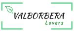 Val Borbera Lovers