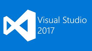 Visual Studio FTP TLS/SSL