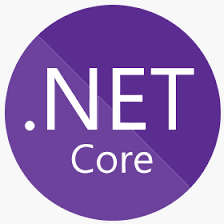Dotnet Core - Scaffoling Identity Pages