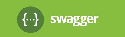 swagger documentare dotnet core