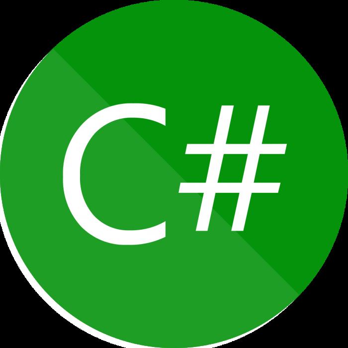 C# e null-coalescing