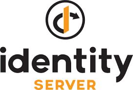 identityServer4