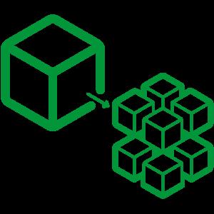 architettura a microservizi